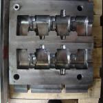 CNC Modelos 1