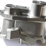 CNC Modelos 6