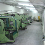LMV-Tool-Room-3