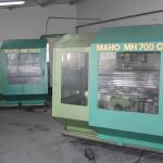 MAHO-MH-700C-ES