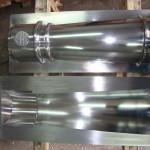 Modelos CNC molienda